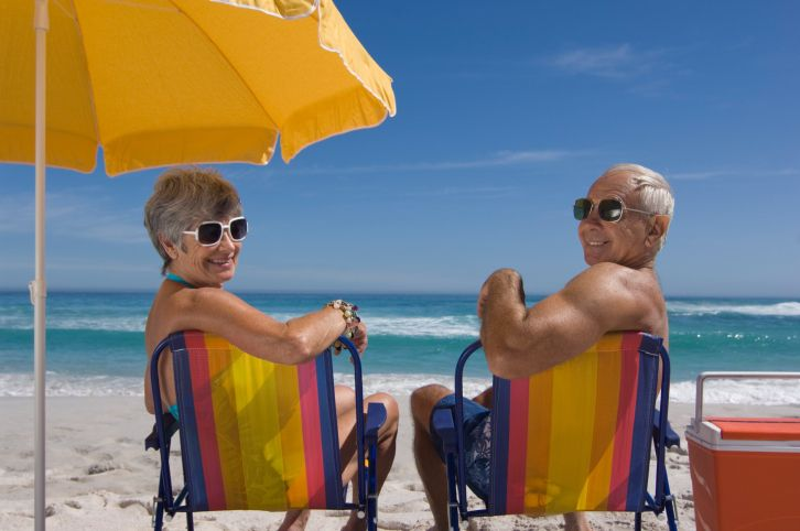 vacanze nonni nonno nonna