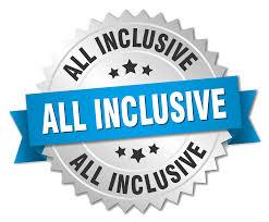 sonderangebote all inclusive